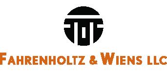 Fahrenholtz & Wiens