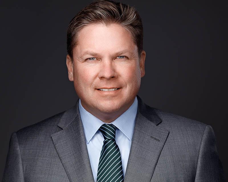 Jesse Wiens, Vail Attorney